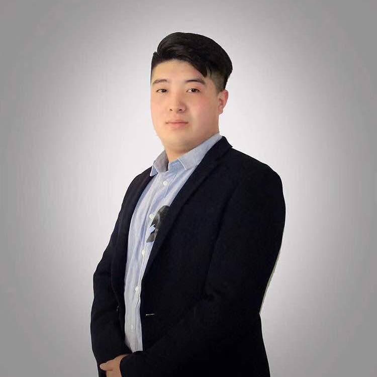 济南传承-石老师