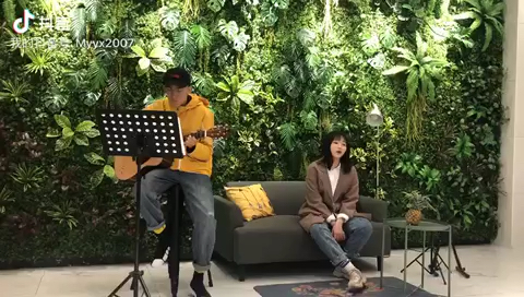 美苑艺新 | 音乐生