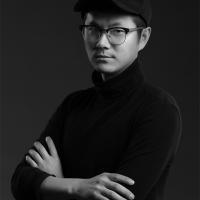 將軍畫室-张彦琨