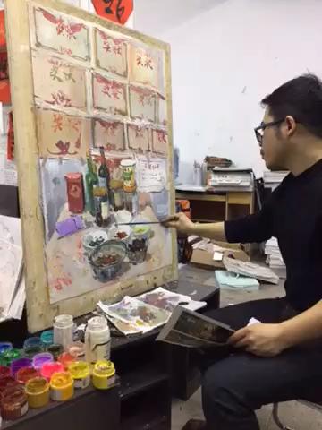 画画画画画画