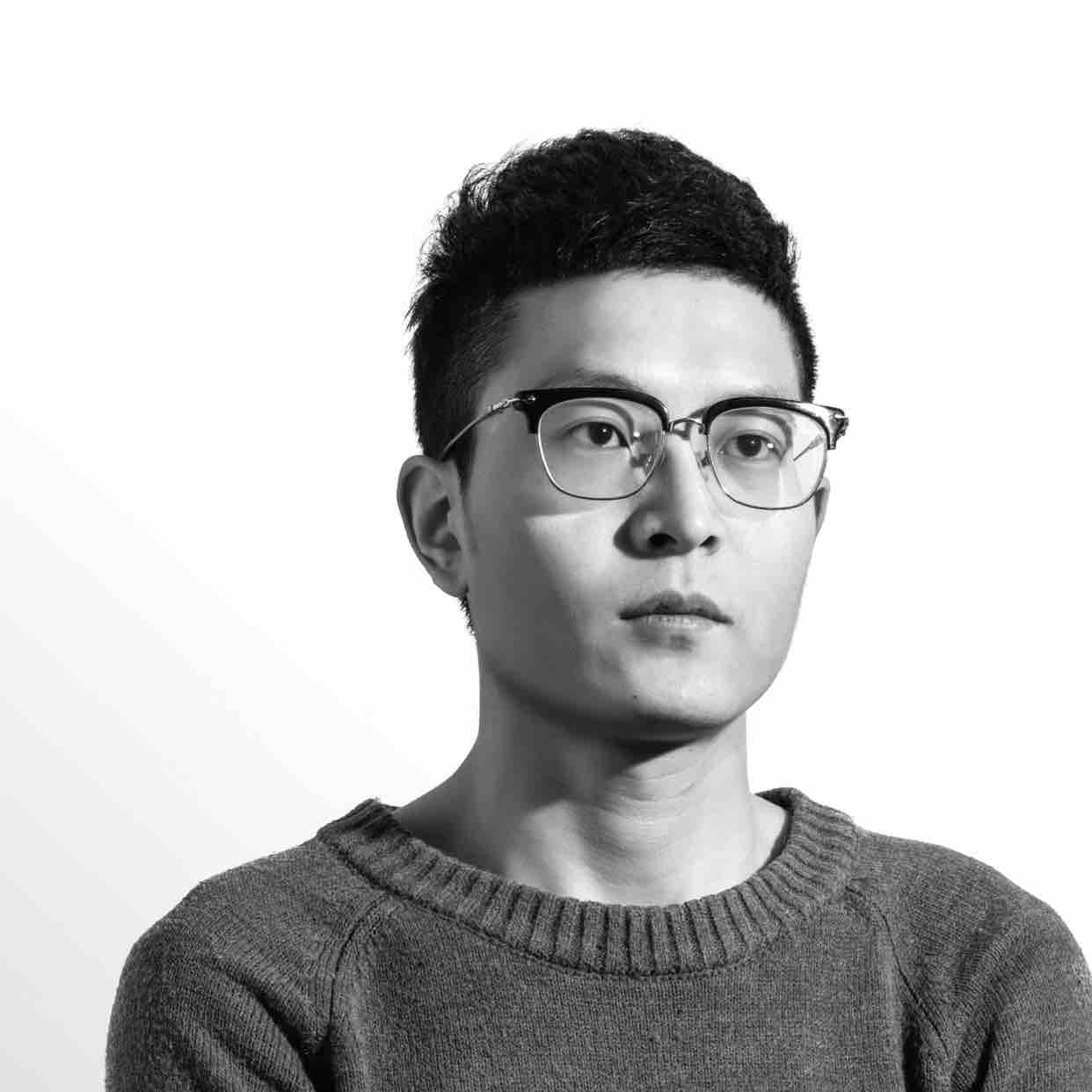 南山艺考丨王镭杰