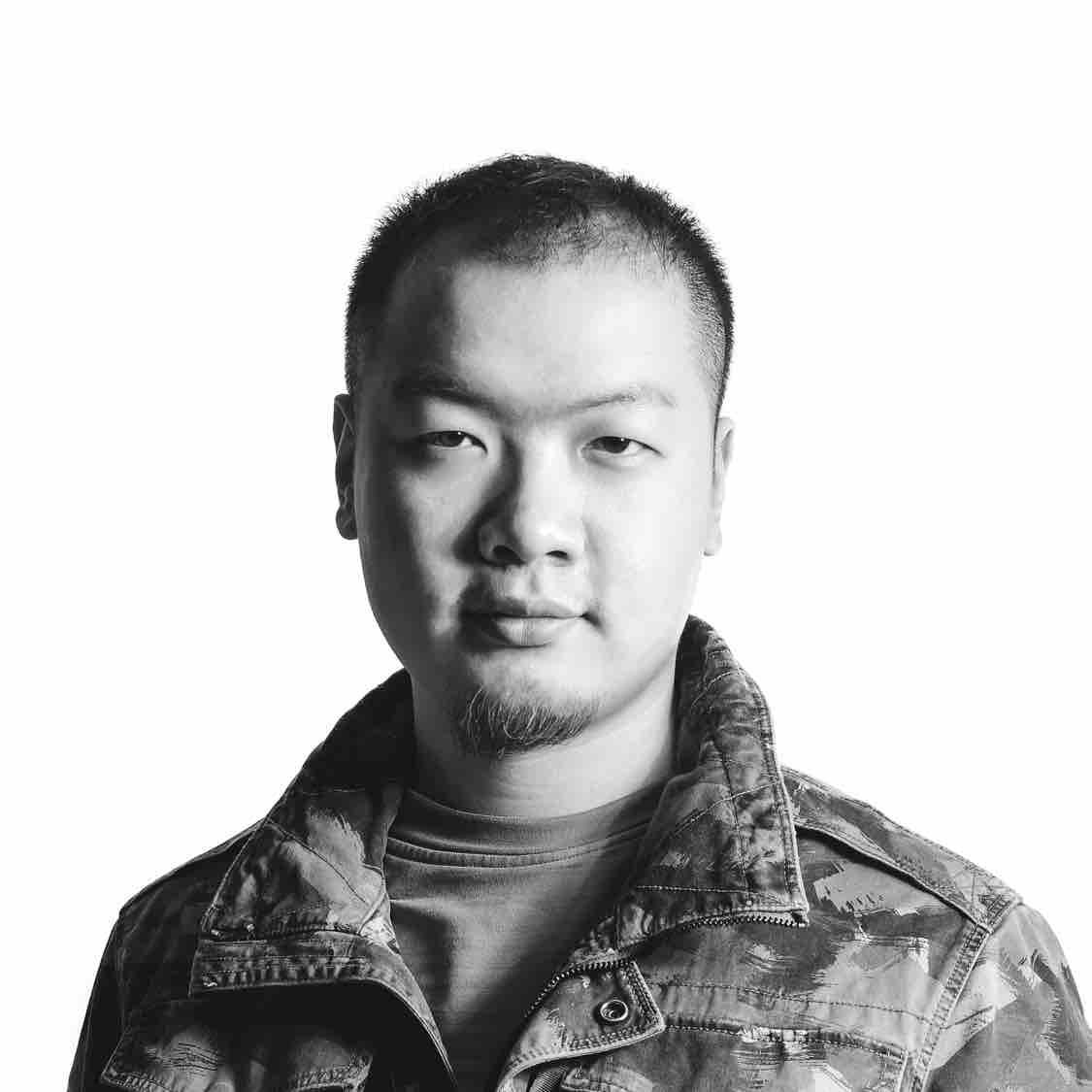 南山艺考 刘晨宇