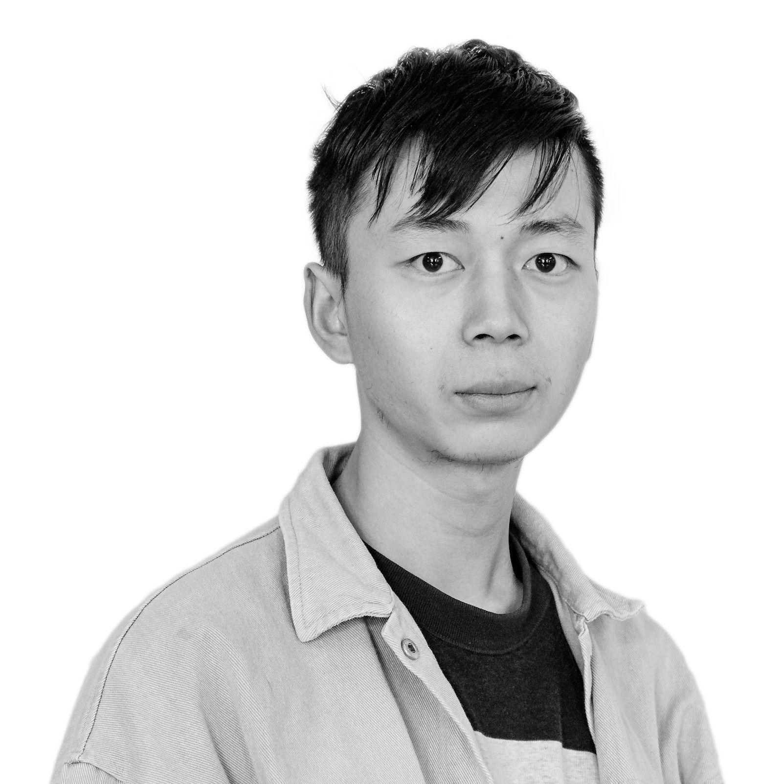 南山艺考-赵塬