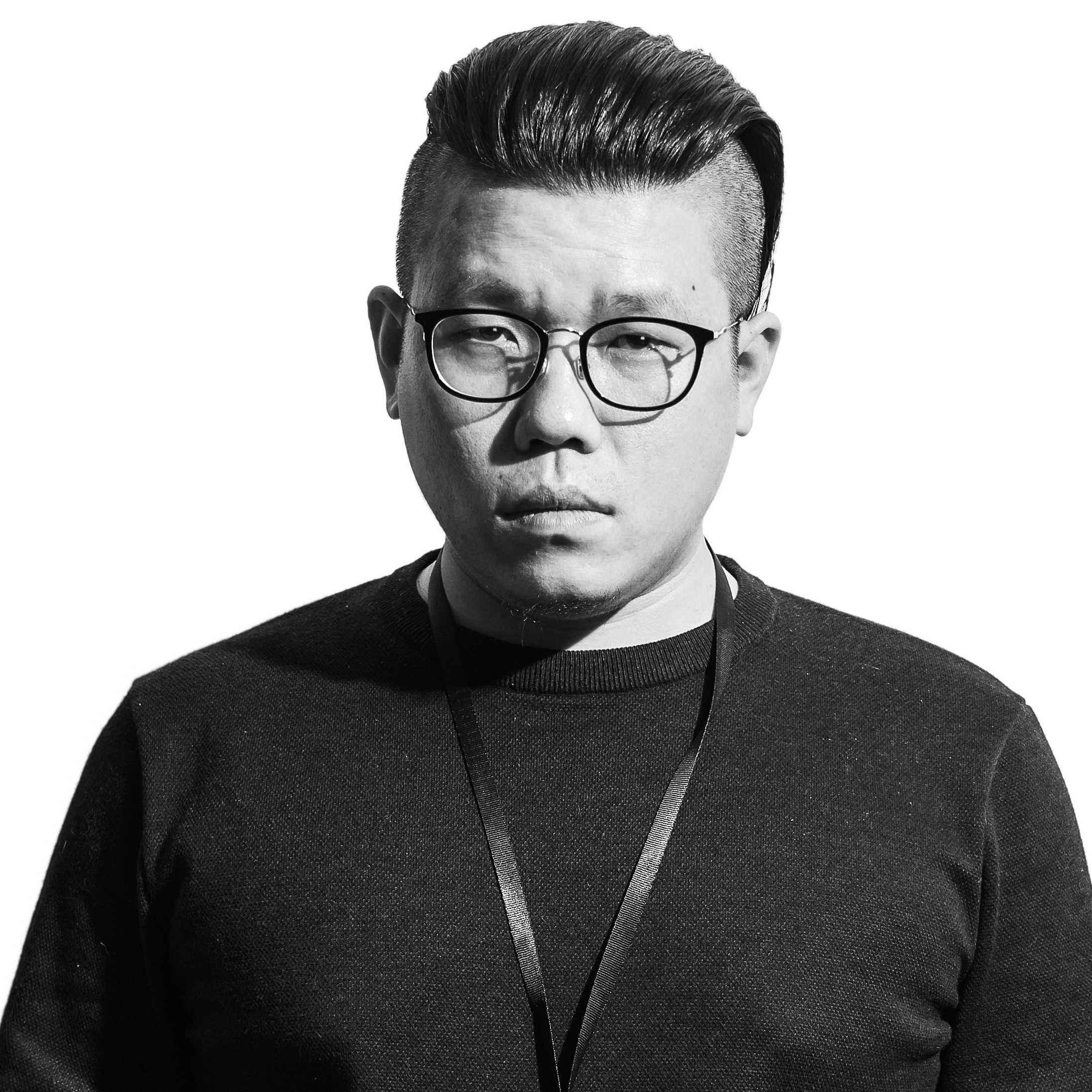 南山艺考-赵康