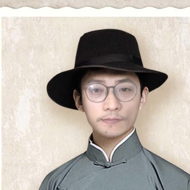 国美001吴老师