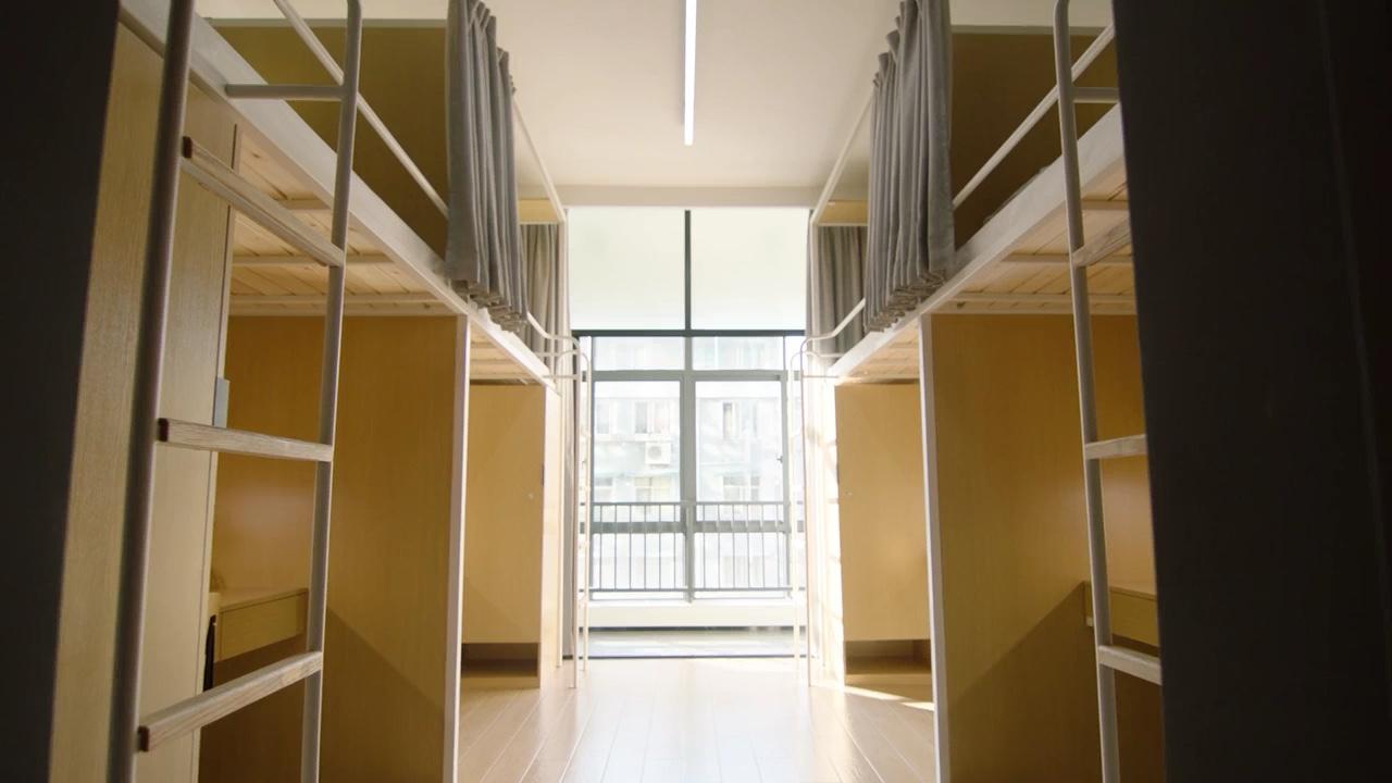 学生时代每个人的心中都有一个家,杭州吴越画室:喜舍学生平安国际娱乐平台是你青春的记忆[咖啡]
