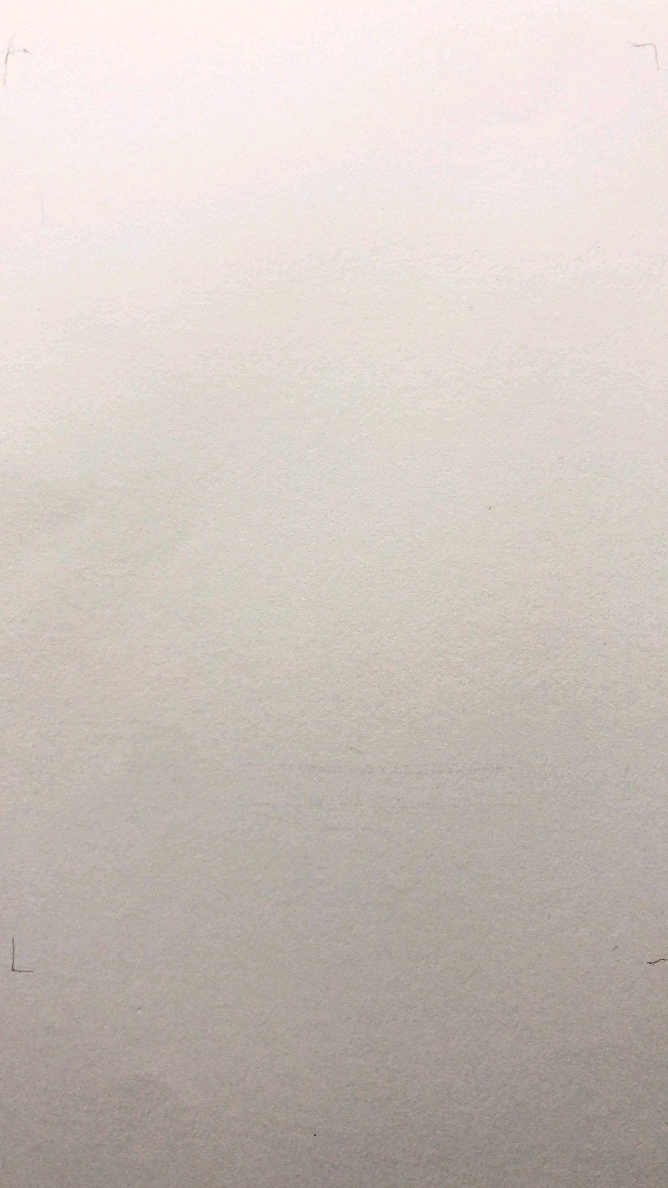 杭州将军画室|素描之鼻子画法,鼻子一直是很难处理的部位之一,不清楚的同学看视频了解!