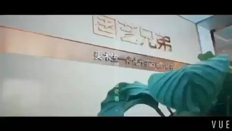 杭州国艺兄弟画室 美院精英二校区迎来第一波新学员 新的征程,加油[拳头]