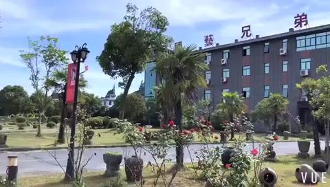 杭州国艺兄弟画室 精品一校区迎来第二波新学员 加油[拳头]