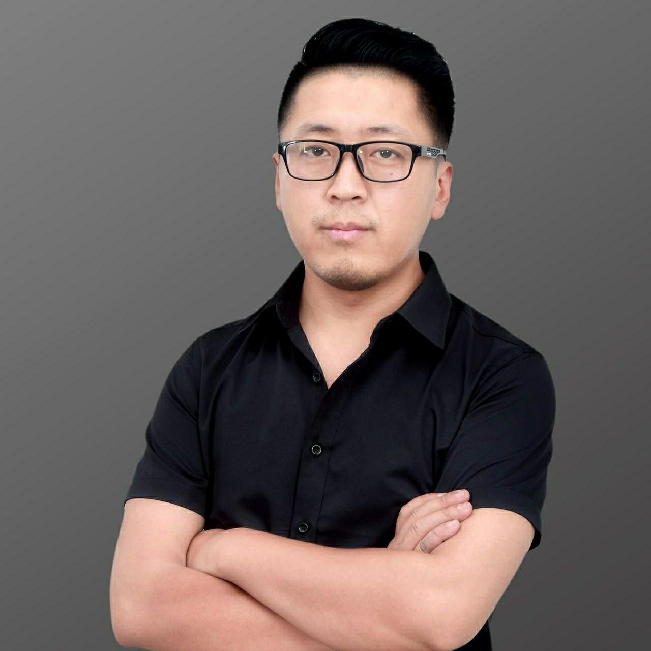 郑州098赵老师