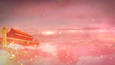 106画室全体师生— 祝祖国70华诞生日快乐,国富民强!