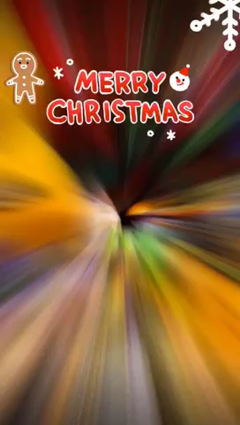 青桐小凤凰们圣诞节这样过