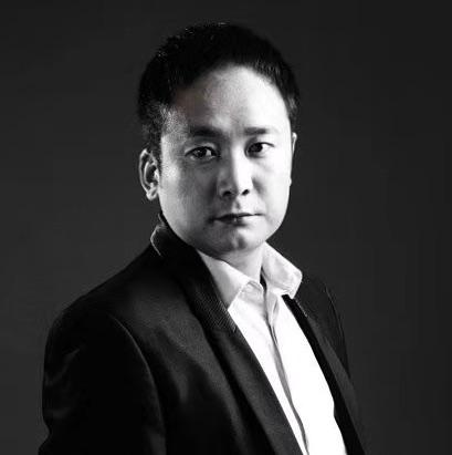 西安青卓—柯昌华