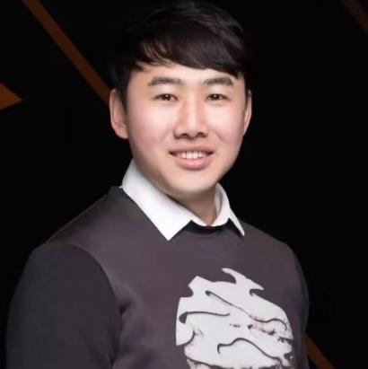 西安青卓—高磊