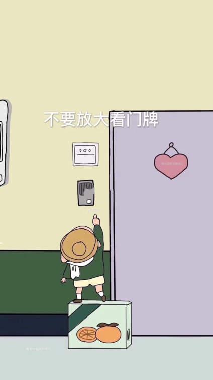 【美术生叨逼叨~~】如何跟学艺术的女生聊天~~ 方法通通亮粗来呀!! (PS:最优评论可