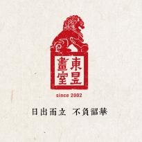 聯考精品定制班(浙江)