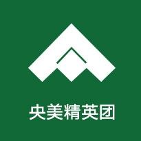 小泽画室【央美精英团】