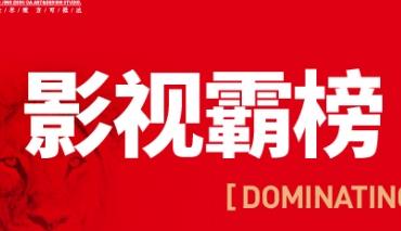 【人少绩优 • 影视霸榜】周达画室豪夺中传状元!前10占5!连续三年霸榜中戏高分段!