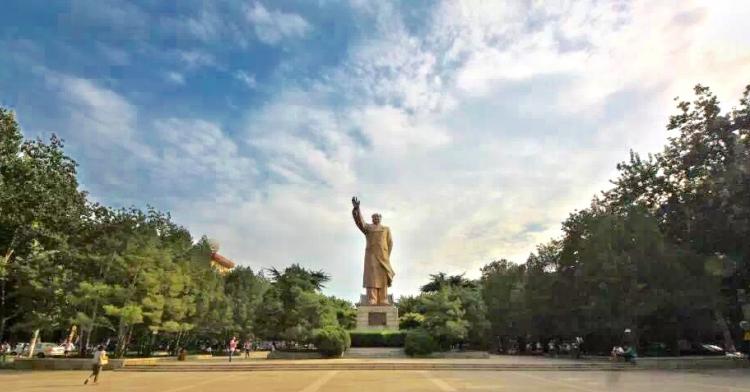 济南山师美术培训中心