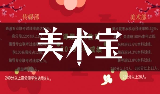重庆课题100教育