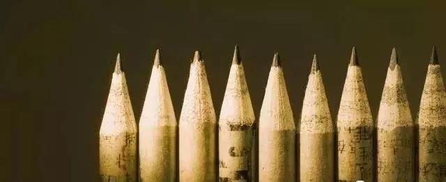 教育部:全面支持艺术教育,艺术类成新宠