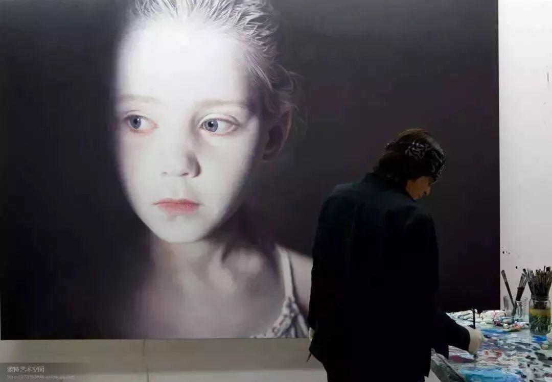 【夜读】为了梦想,美术生能有多拼?