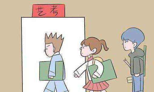 """【夜讀】??忌恼娴慕Y束了嗎?""""后??忌摹辈攀亲钪匾碾A段!"""