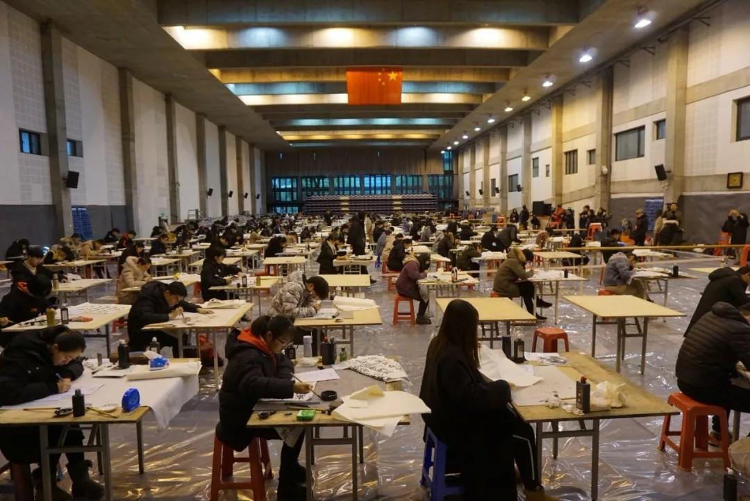 【艺考新政】2020年艺术校考取消,统考定终生来了吗?