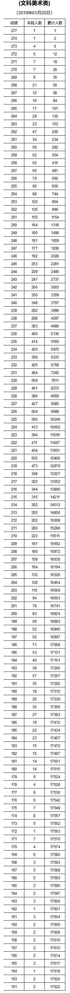 bf515c038043cab94d2affb8d5f2643.png