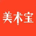 【直击校考】2020年校考真题及高分卷合辑(持续更新中~)