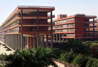 广州美术学院2020年普通本科招生专业考试调整方案