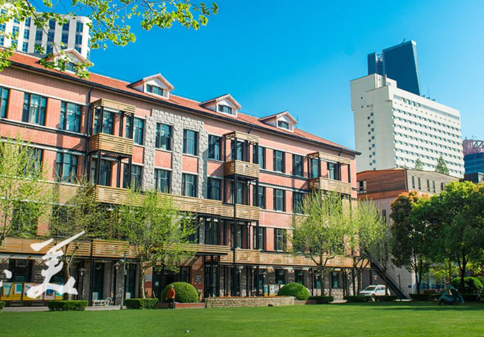 上海戏剧学院2020年舞美系、创意学院、戏曲学院校考合格名单公布