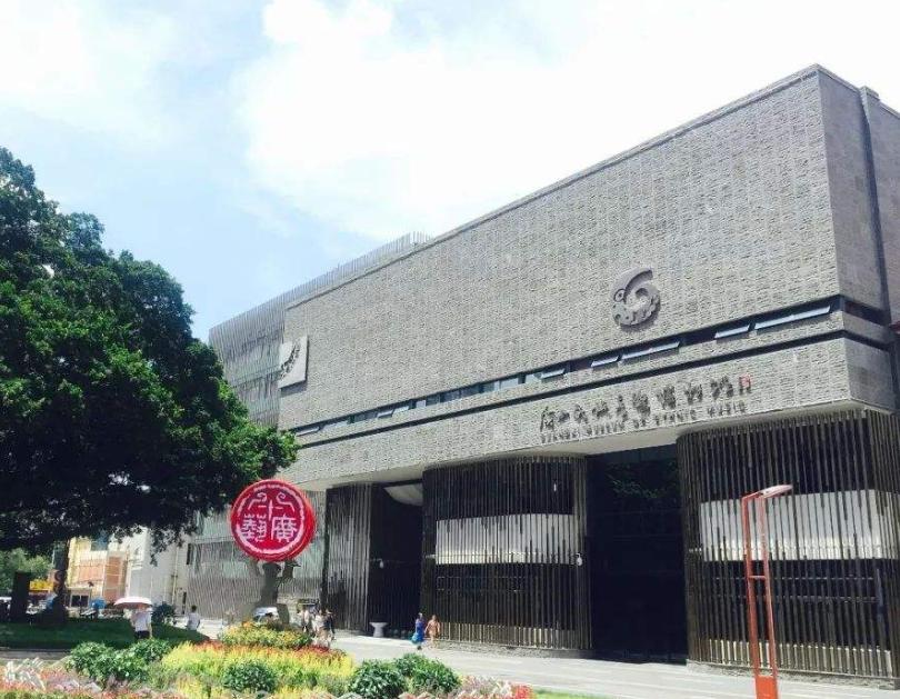 【报名通知】广西艺术学院关于2020年本科艺术类专业招生考试有关事项的通知
