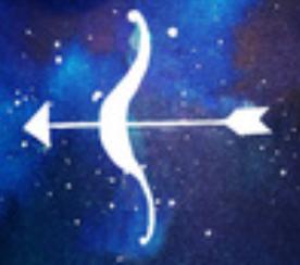 【夜读】12星座的美术生,画画是什么状态?第十三个一定是你!