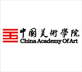 中国美术学院附属中等美术学校