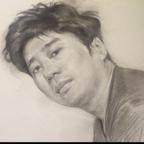 杭州東昱畫室魏逸