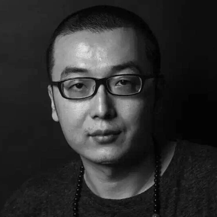 童木画室刘金恺
