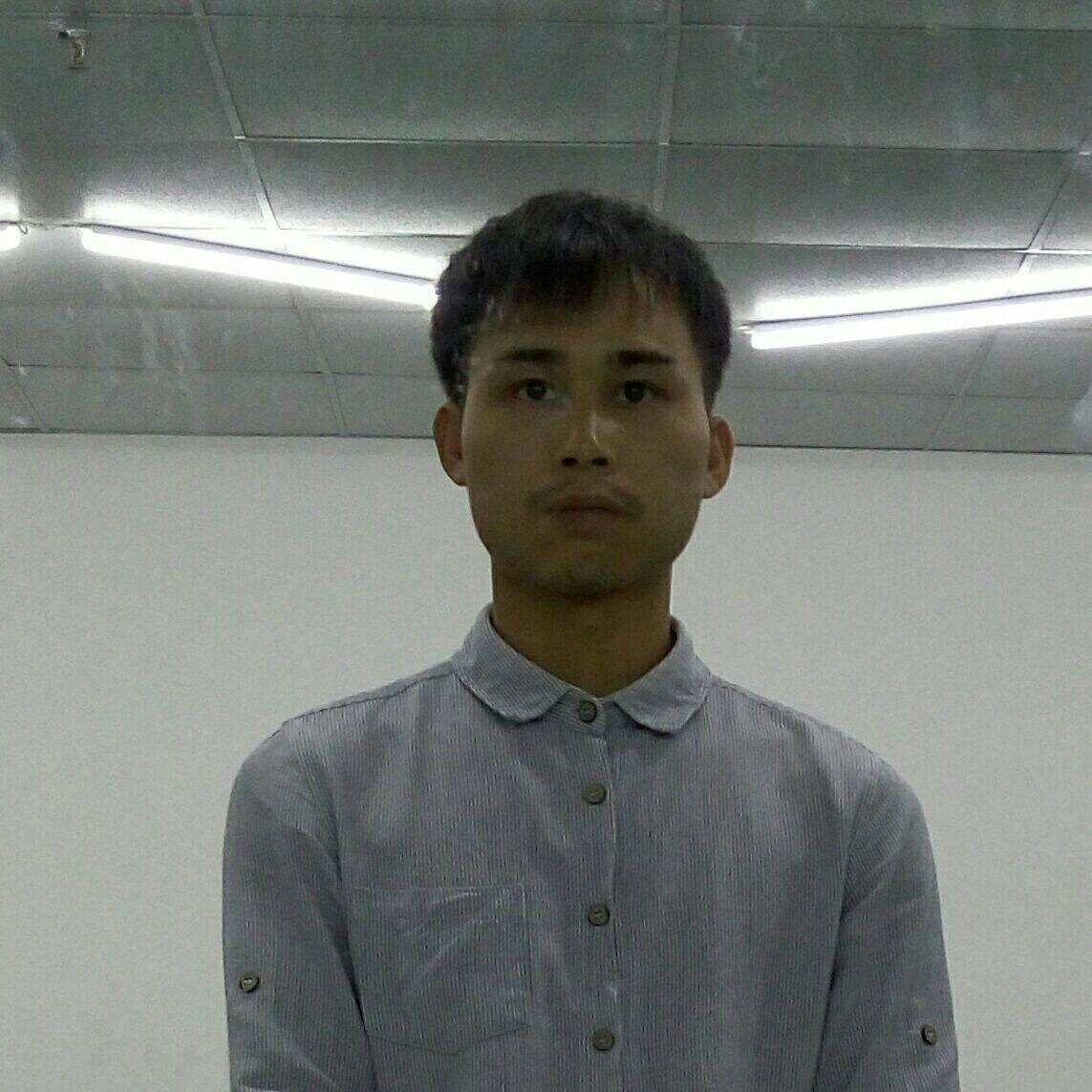 南宁成功轨迹东东
