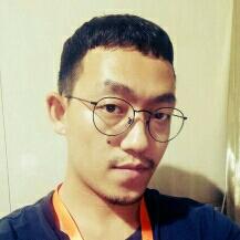 金晖【牛社】