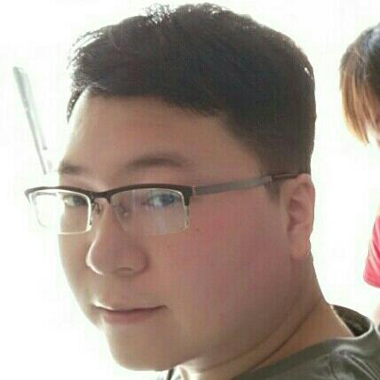 厚一学堂@侯帅