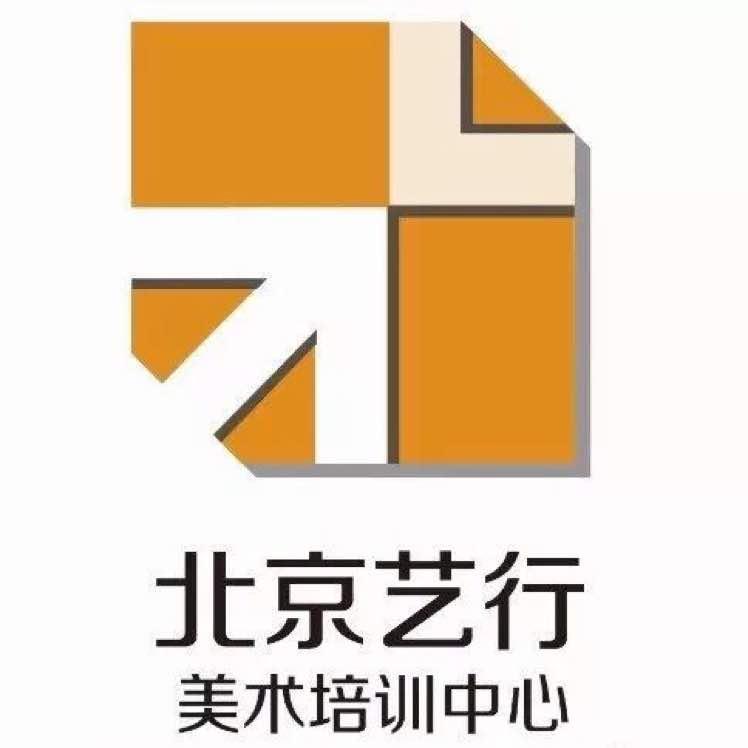 北京艺行画室-庞鸿飞