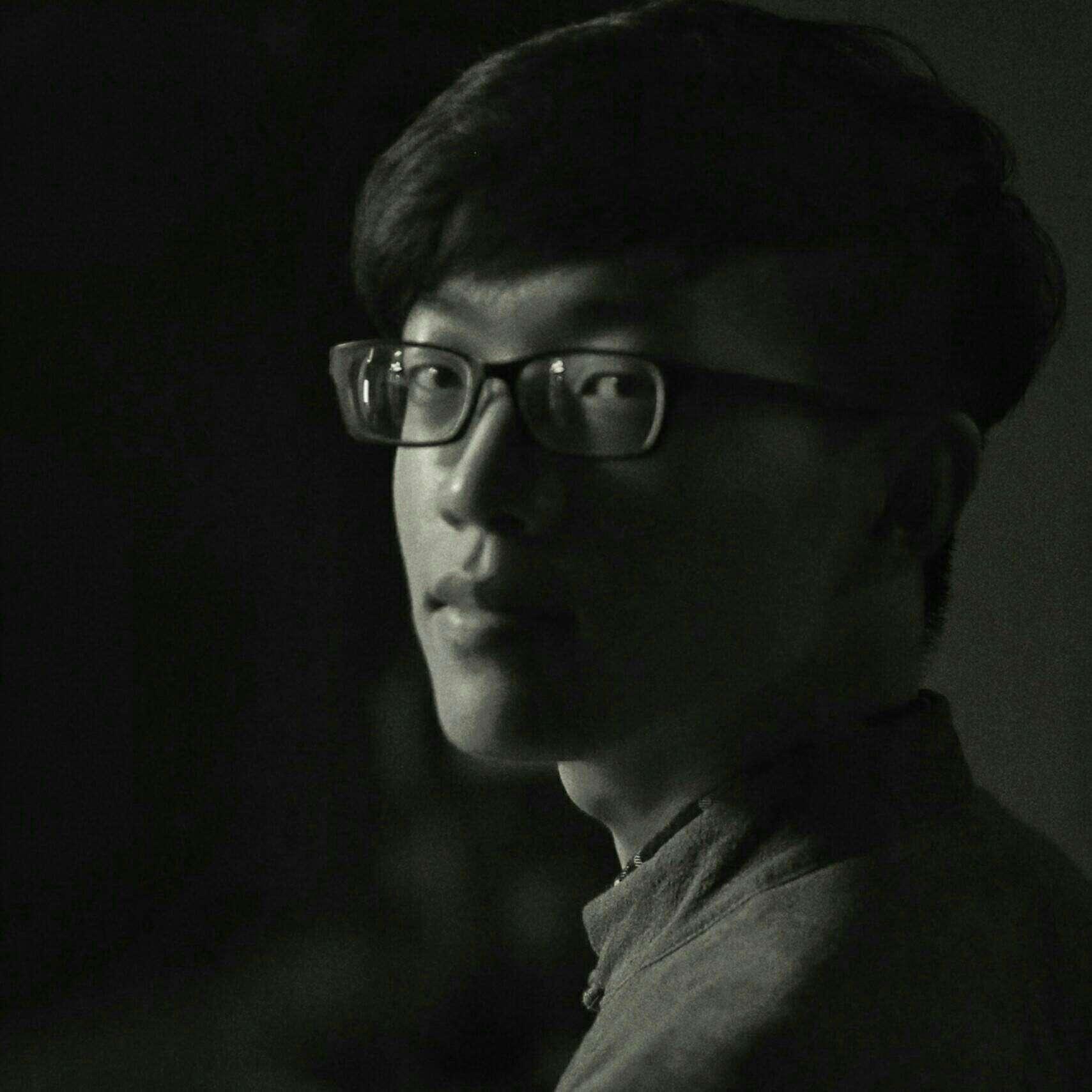杭州白塔岭·俞叔