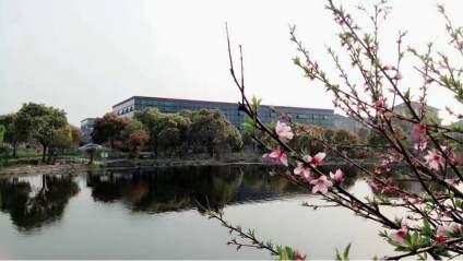 #复读生免费# 复读不丢人 有梦想才是牛人。杭州山水行画室高复免费班 今