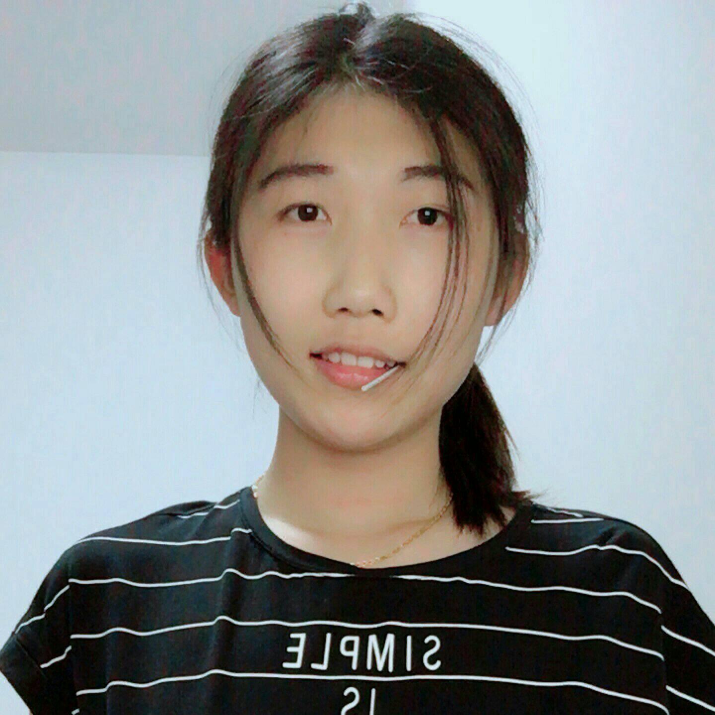 小泽画室李老师