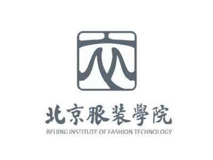 【集训进行时~晒画求评分】想去北京服装学院吗?北京小泽画室校长专线在线答疑,欢迎提问