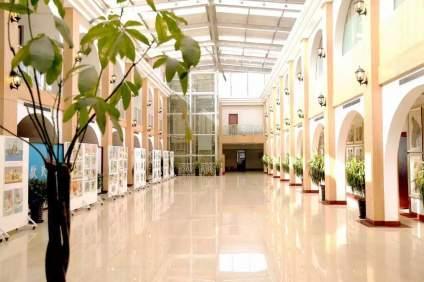 【发帖征队友,一起选画室】北京小泽画室,欢迎各位家长和同学们前来实地考察参观。👏👏👏
