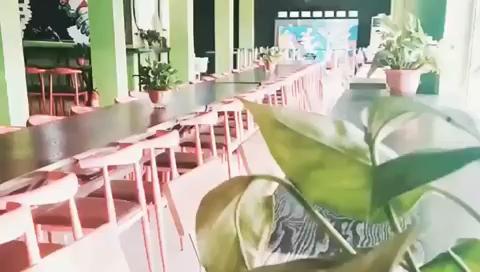 校尉的餐廳哦!