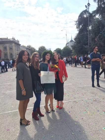 <意大利美术学院学长帮你了解留学那些事>有关于意大利留学的一切问题都可以