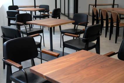 杭州吴越画室新校区正式启用,低调又腔调的美术馆级别校区,大家看看不一样气