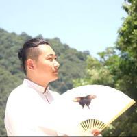 东鹏画室—赵延君